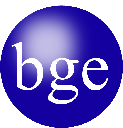 BGE Mobile Tech